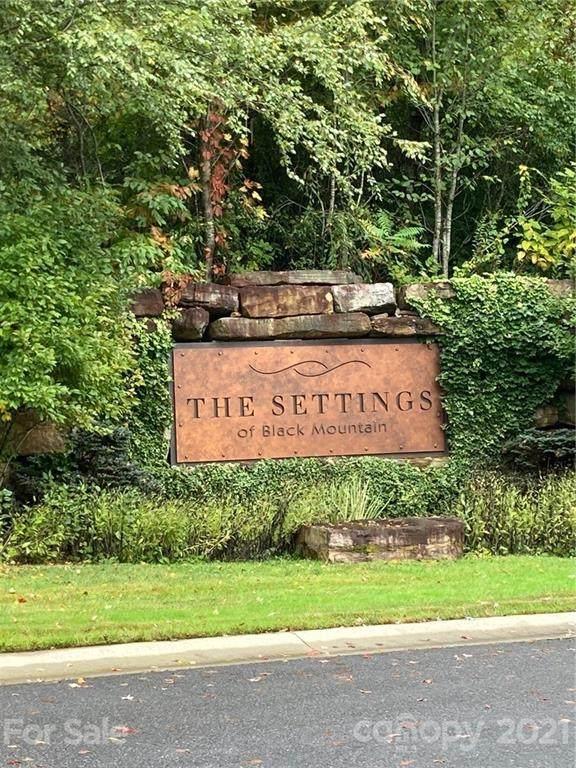 64 Settings Boulevard #252, Black Mountain, NC 28711 (#3793935) :: Todd Lemoine Team