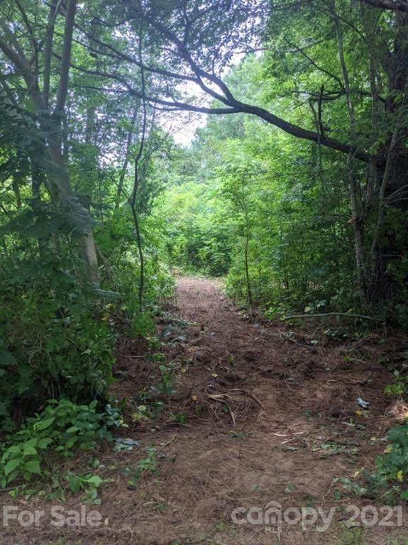 1518 Cline School Road - Photo 1