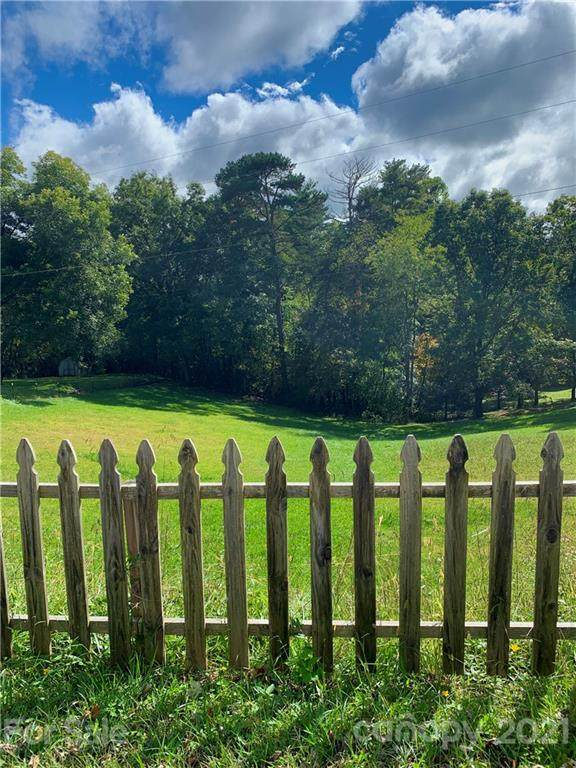 00 Locust Grove Road, Weaverville, NC 28787 (#3794147) :: The Premier Team at RE/MAX Executive Realty