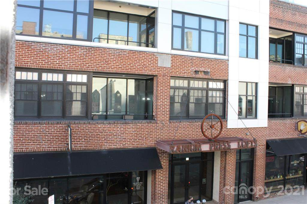 15 Rankin Avenue - Photo 1