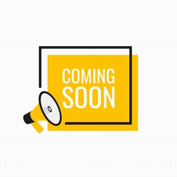 9222 Agnes Park Lane, Huntersville, NC 28078 (#3794295) :: LePage Johnson Realty Group, LLC