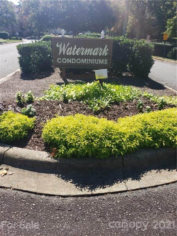 4801 Spring Lake Drive, Charlotte, NC 28212 (#3794618) :: Premier Realty NC
