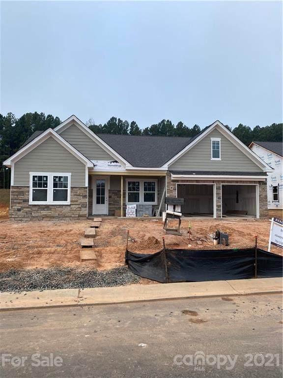 8015 Green Heron Court, Belmont, NC 28012 (#3794672) :: Scarlett Property Group