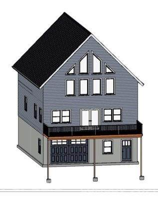 99 Saxons Walk Way, Black Mountain, NC 28711 (#3795007) :: Love Real Estate NC/SC