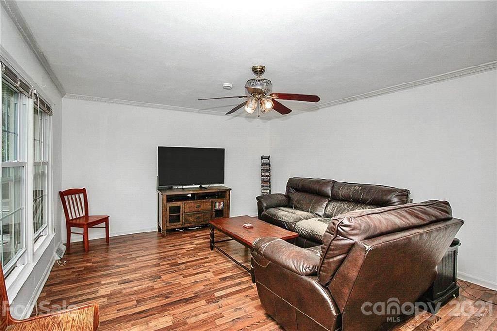 5412 Larewood Drive - Photo 1