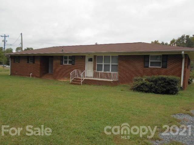 104 Locust Avenue, Locust, NC 28097 (#3795095) :: Ann Rudd Group