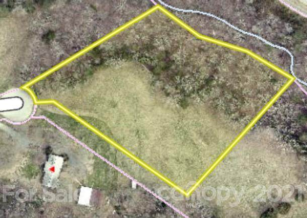 3.19+/- Acres Stewart Street, York, SC 29710 (#3795186) :: Homes with Keeley | RE/MAX Executive