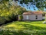 422 Riverbend Street, Waynesville, NC 28786 (#3796353) :: Lake Wylie Realty
