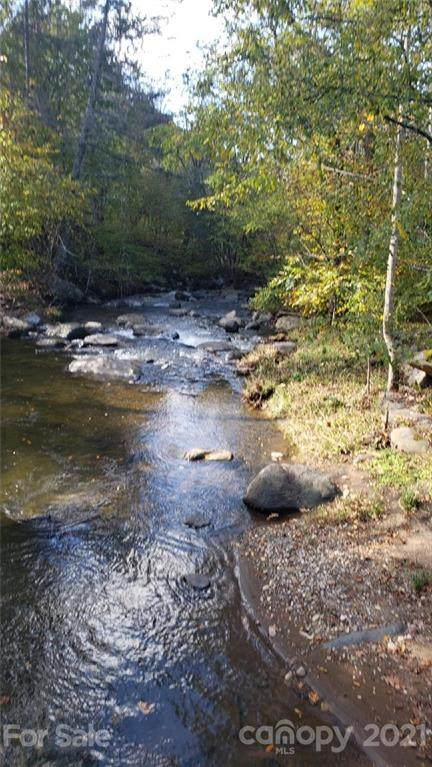 41 Bee Balm Lane, Bakersville, NC 28705 (#3796568) :: Mossy Oak Properties Land and Luxury