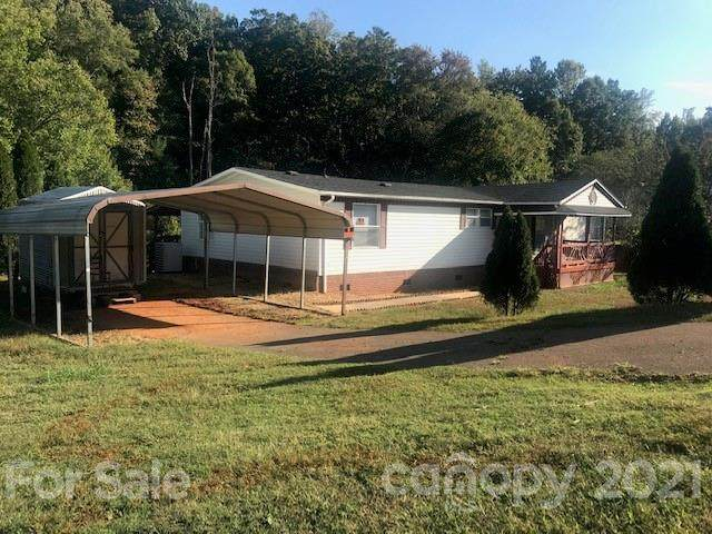 4199 Stonecreek Drive, Valdese, NC 28690 (#3796740) :: The Premier Team at RE/MAX Executive Realty