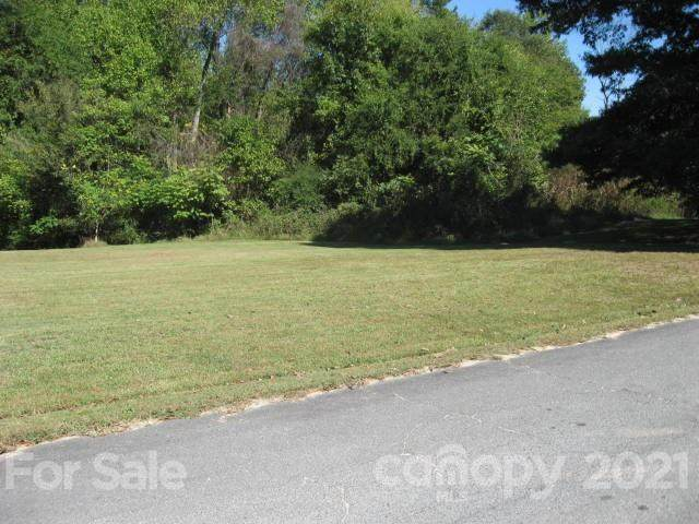 504 Rosemont Avenue, Kannapolis, NC 28081 (#3797007) :: Keller Williams Realty Lake Norman Cornelius