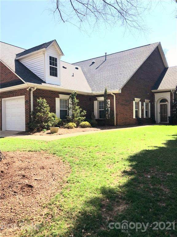 1308 Hot Springs Terrace, Shelby, NC 28150 (#3797153) :: LePage Johnson Realty Group, LLC