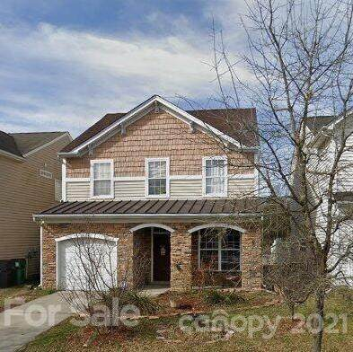 2428 Sonoma Valley Drive, Charlotte, NC 28214 (#3797236) :: Love Real Estate NC/SC