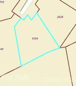 26 Whispering Bells Court #52, Arden, NC 28704 (#3797301) :: Homes Charlotte