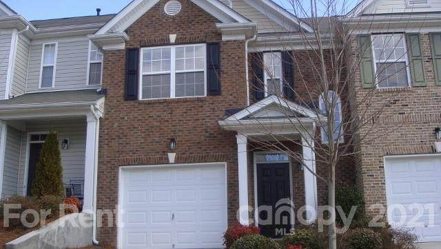 9626 Walkers Glen Drive NW, Concord, NC 28027 (#3797499) :: Berkshire Hathaway HomeServices Carolinas Realty