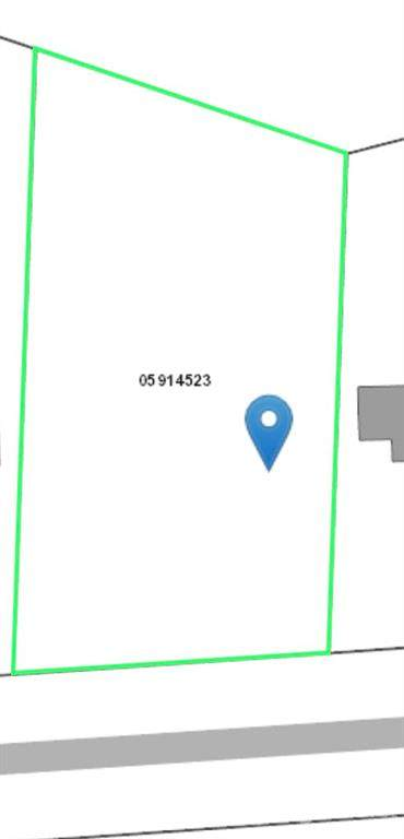 5524 Paw Creek Road #3, Charlotte, NC 28214 (#3797639) :: The Kim Hamrick Team