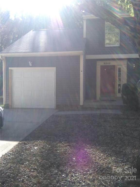 8348 Mayerling Drive, Charlotte, NC 28227 (#3798033) :: MartinGroup Properties