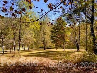 0 Serenity Hill Road, Hendersonville, NC 28792 (#3798622) :: Rowena Patton's All-Star Powerhouse
