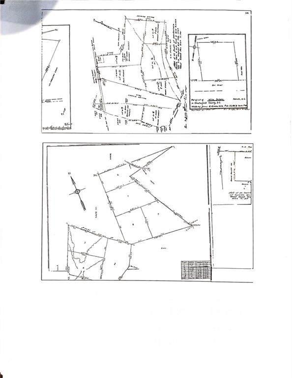 2130 Kirkley Road, Jefferson, SC 29718 (#3798680) :: Love Real Estate NC/SC