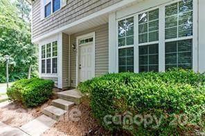 341 Alabarda Lane, Charlotte, NC 28273 (#3798696) :: Premier Realty NC