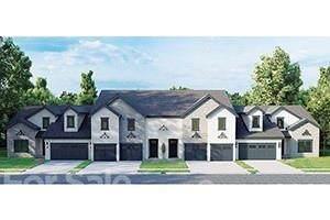 108 Shields Drive, Lincolnton, NC 28092 (#3798807) :: High Performance Real Estate Advisors