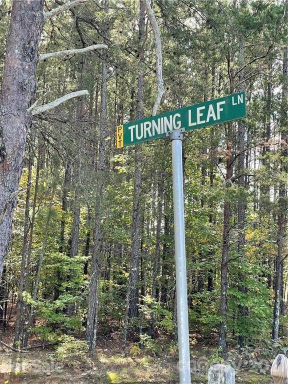 TBD Turning Leaf Lane, Mill Spring, NC 28756 (#3798872) :: Robert Greene Real Estate, Inc.