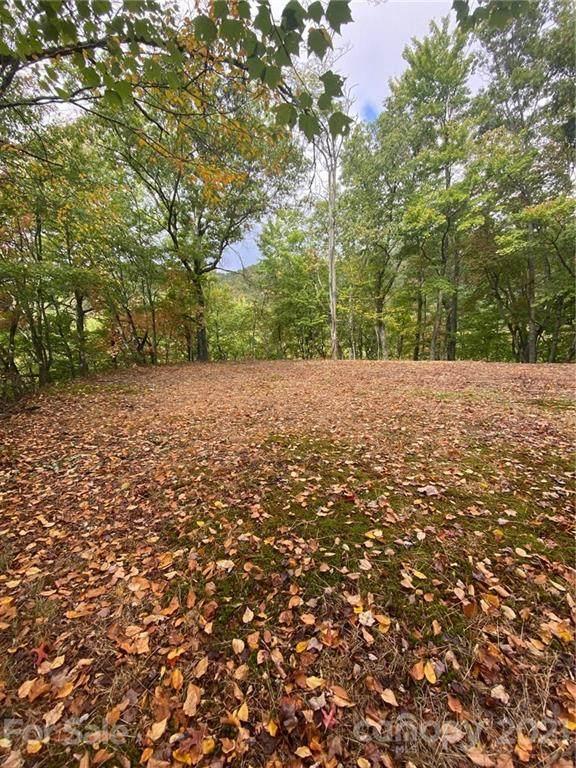 0 Whataview Drive #4, Whittier, NC 28789 (#3799281) :: Love Real Estate NC/SC