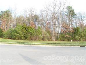 Lot 32 Stinson Hartis Road, Indian Trail, NC 28079 (#3799461) :: Keller Williams South Park