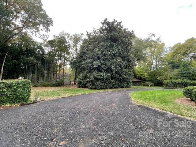 4648 Carmel Vista Lane, Charlotte, NC 28226 (#3800261) :: MartinGroup Properties