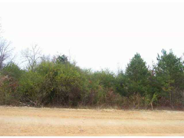 Lot 4 Petes Road, Lincolnton, NC 28092 (#408834) :: Charlotte Home Experts