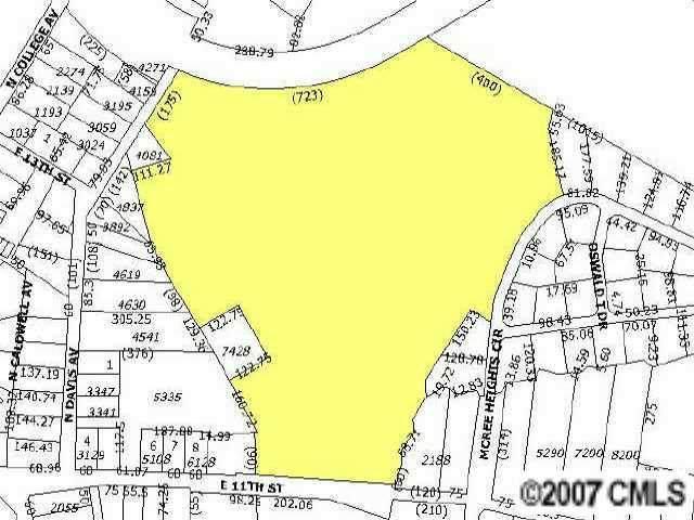 20.81 Mcree Heights Circle - Photo 1