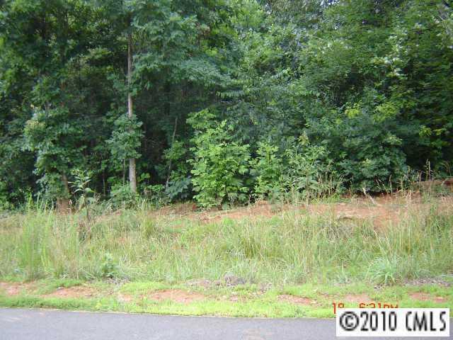 0 Chandler Drive, Mocksville, NC 27028 (#905123) :: Miller Realty Group