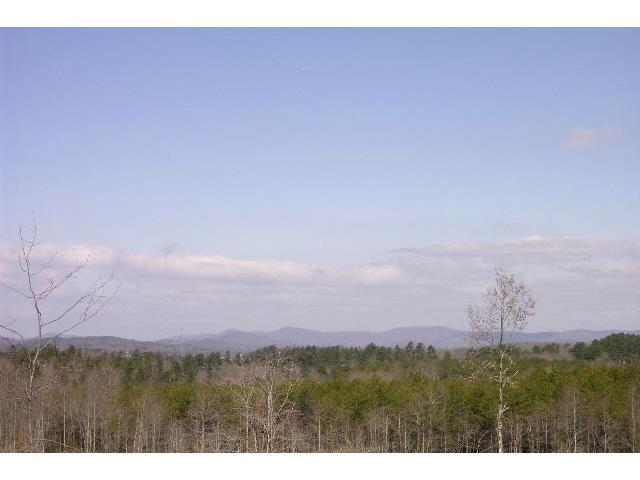 0 Cornerstone Drive, Taylorsville, NC 28681 (#9515948) :: LePage Johnson Realty Group, LLC
