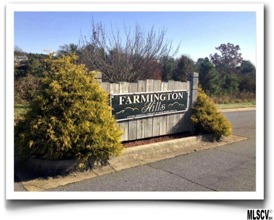 1658 Farmington Hills Drive - Photo 1