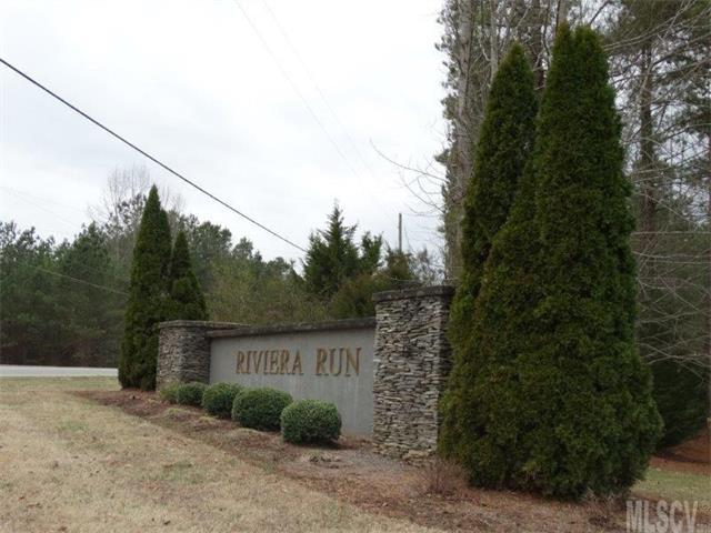 6233 Riviera Run Ests Drive, Hickory, NC 28601 (#9580995) :: Exit Mountain Realty