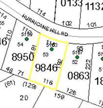 5163 Hurricane Hill Road #53, Granite Falls, NC 28630 (#9581728) :: DK Professionals Realty Lake Lure Inc.