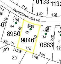5163 Hurricane Hill Road #53, Granite Falls, NC 28630 (#9581728) :: Premier Realty NC