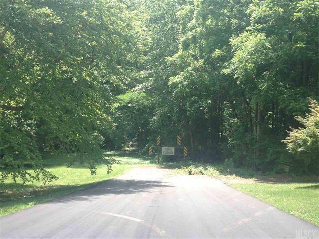 1293 Beechwood Drive #9, Newton, NC 28658 (#9582608) :: Exit Mountain Realty