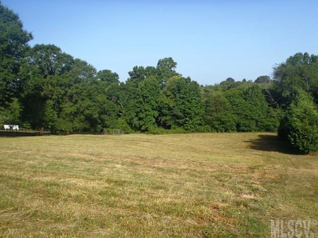15 Carriage Lane, Lincolnton, NC 28092 (#9583292) :: Mossy Oak Properties Land and Luxury
