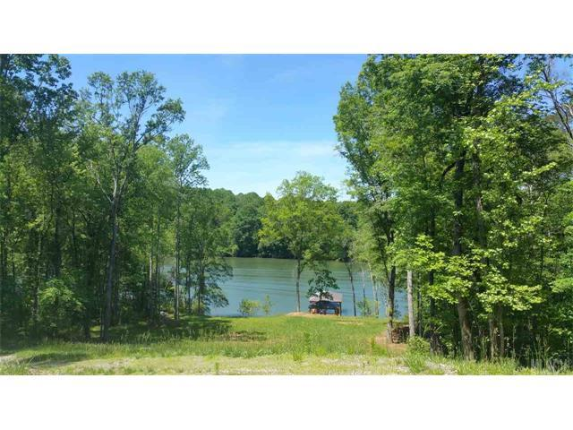 228 Bluewater Drive #36, Statesville, NC 28677 (#9584283) :: Besecker Homes Team