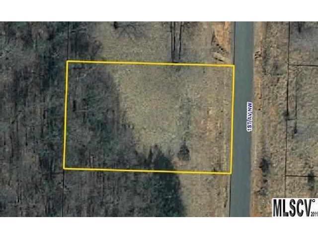 2667 1ST Avenue #18, Catawba, NC 28609 (#9585408) :: LePage Johnson Realty Group, Inc.