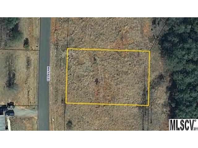 2646 1ST Avenue #26, Catawba, NC 28609 (#9585414) :: LePage Johnson Realty Group, Inc.