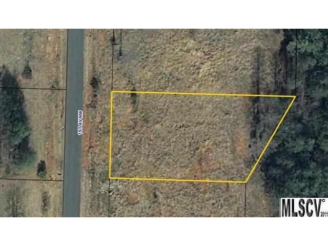 2656 1ST Avenue #25, Catawba, NC 28609 (#9585415) :: LePage Johnson Realty Group, Inc.