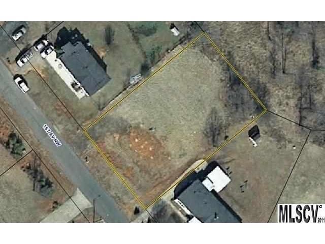 2576 1ST Avenue #32, Catawba, NC 28609 (#9585422) :: LePage Johnson Realty Group, Inc.