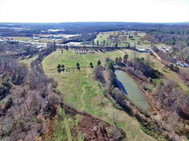 3005 Hwy 70 Highway SE, Newton, NC 28658 (#9585586) :: Caulder Realty and Land Co.