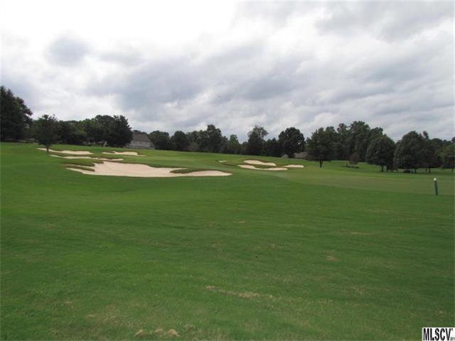 2436 Eagle Drive NE #11, Conover, NC 28613 (#9588113) :: Robert Greene Real Estate, Inc.
