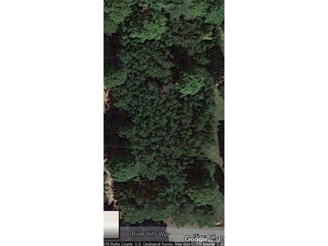 113 River Hills Way #7, Morganton, NC 28655 (#9589181) :: Century 21 First Choice