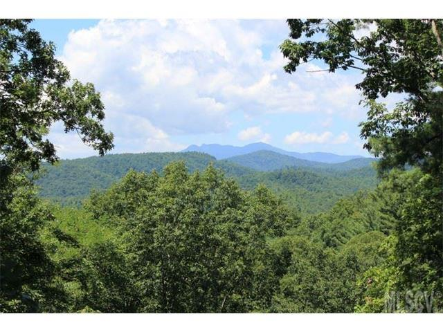 Lot 551 Autumn Ridge Drive #551, Lenoir, NC 28645 (#9589333) :: LePage Johnson Realty Group, LLC