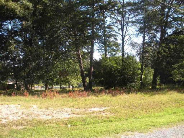 0 Sunrise Drive 72-77, Hickory, NC 28602 (#9589782) :: Chantel Ray Real Estate
