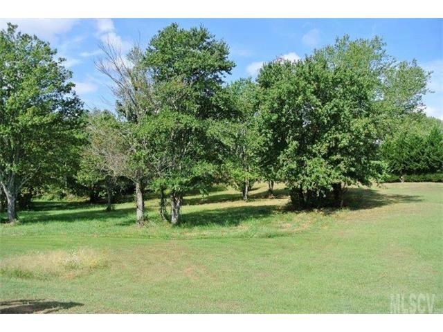 Lot 26 Maplewood Lane #26, Taylorsville, NC 28681 (MLS #9590300) :: RE/MAX Impact Realty